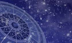 Horoscope February 12