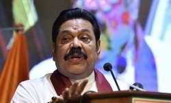 Sri Lankan parliamentary committee proposes immediate burqa ban