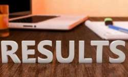 Madurai Kamaraj University (MKU) 2019 for UG Nov Exam declared. Direct link to check