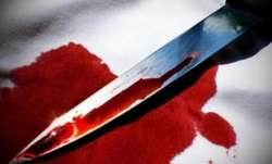UP: Man kills elder brother, sister-in-law to get hold of family property