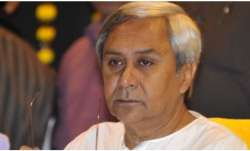 BJP accuses Odisha govt of failing to address unemployment