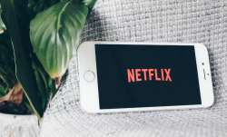 netflix, netflix free, no free 30 days netflix, free 30 days netflix subscription, ott services