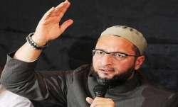 'Babri thi, hai aur rahegi', Asaduddin Owaisi sparks controversy ahead of Ram Mandir Bhoomi Pujan