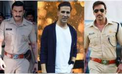 Akshay Kumar shares Sooryavanshi new release date