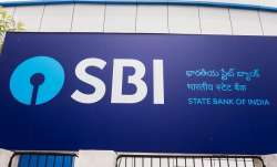 Of the many responses SBI received to the question, the