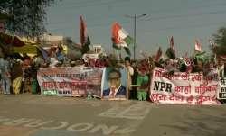 Shaheen Bagh, Amit Shah, anti CAA protests, CAA protests