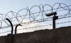 Punjab jails to get live wire fencing, AI-enabled CCTV systems