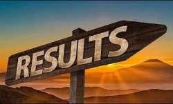 UPTET Result 2020 declared. Direct link to download
