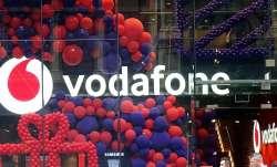 vodafone, new vodafone prepaid plan, prepaid plan, vodafone plan in india, Rs 499 plan, Rs 499 plan