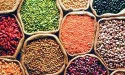 Coronavirus lockdown: Meghalaya govt sanctions Rs 26.38cr to procure foodgrains