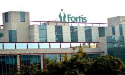 COVID-19: Fortis Healthcare sets up isolation wards at its 28 hospitals