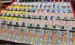 kerala, kerala lottery result, Kerala Lottery Win Win W-557 Results, Kerala Lottery Win Win W-557 Re