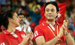 One positive case and IPL could be doomed: says Ness Wadia calling for strict compliance with BCCI S
