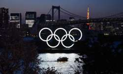 New date for Tokyo Olympics to be decided in 3 weeks, allocated quotas valid: Report