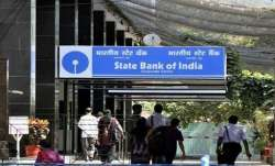 SBI, interest rate, Fixed deposits