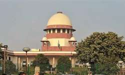 Coronavirus: SC seeks status report from Centre on steps taken to prevent migration of workers