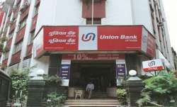Post merger, Union Bank may sell Andhra Bank's stake in life insurance