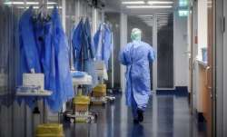 Sri Lanka records highest single-day jump in coronavirus cases