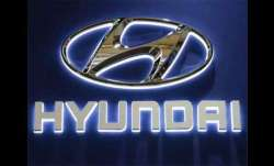 Hyundai commits support to central, state govts to fight Covid-19