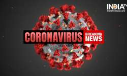 Coronavirus infects 1 lakh people globally in just one day