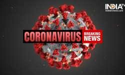 Maharashtra records 81 fresh cases of coronavirus, number