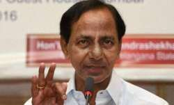Telangana to pay full salary, incentive to health, police employees