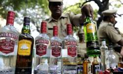 Kerala HC stays govt order to supply liquor at homes of those with withdrawal symptoms (Representati