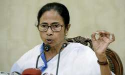 west bengal relaxations from june 1, bengal religious places to open, mamata banerjee west bengal re