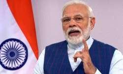 PM Modi, Modi, Narendra Modi, coronavirus lockdown