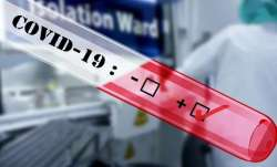 COVID-19: Odisha's coronavirus positive cases rise to 9