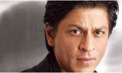 Shah Rukh Khan donates to PM Cares, Maha CM fund, daily wage workers to fight coronavirus