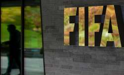 FIFA postpones U-17 Women's World Cup in India due to coronavirus pandemic