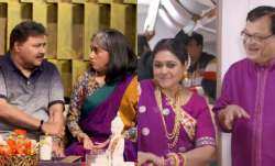 After Ramayan, Sarabhai Vs Sarabhai and Khichdi to return to TV | When and Where to watch