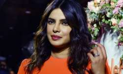 Priyanka Chopra thanks PM Modi for acknowledging her donation