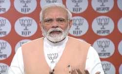 Coronavirus crisis: 30% salary cut for PM, President,