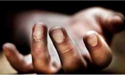 Punjab: Woman ends her life fearing coronavirus infection