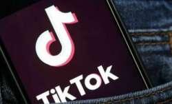tiktok, whatsapp, tiktok most downloaded app in india, tiktok most downloaded app in india during co