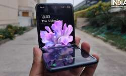 xiaomi, samsung, apple, smartphone prices up in india, gst on smartphones in india, gst 18, apple ip