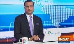 Aaj Ki Baat May 25 episode