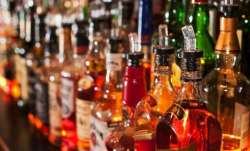 Kerala reopen liquor shops from today; tipplers can book tokens on BevQ app