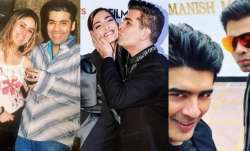 Happy Birthday Karan Johar: Kareena, Sonam to Manish Malhotra, celebs pour in wishes for the filmmak