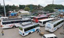 BMTC reintroduces ticket system instead of daily pass owing to public outrage