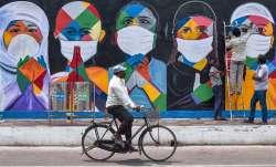 coronavirus deaths, india deaths coronavirus, coronavirus deaths in india, 0.3 deaths per lakh popul