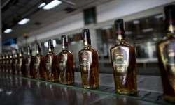 liquor uttar pradesh, uttar pradesh liquor, liquor shops uttar pradesh, uttar pradesh news, uttar pr
