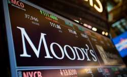 Moody's welcomes amendment to Bank resolution framework, says will boost depositor confidence