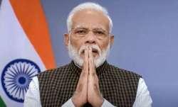 PM Modi, Narendra Modi, Modi Govt 2.0, lockdown, coronavirus