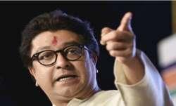 Why you want to hold varsity exams: Raj Thackeray to Maharashtra governor