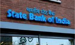 SBI simplifies EMI moratorium process, starts notifying