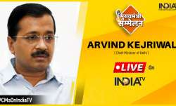 If beds arranged in Delhi get occupied, where will Delhiites go? Arvind Kejriwal on Unlock 1.0
