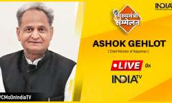 Easy to start a lockdown but challenging to roll it back: Rajasthan CM Ashok Gehlot on Unlock 1.0